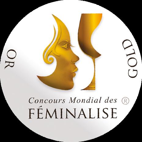 feminalise-2016-or