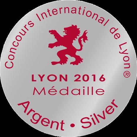 lyon-2016-argent