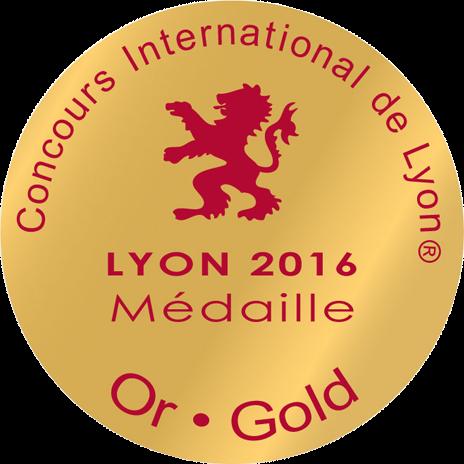 lyon-2016-or