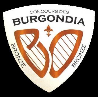 burgondia-2016-bronze