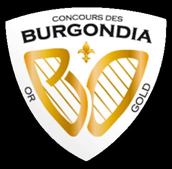 burgondia-2018-or
