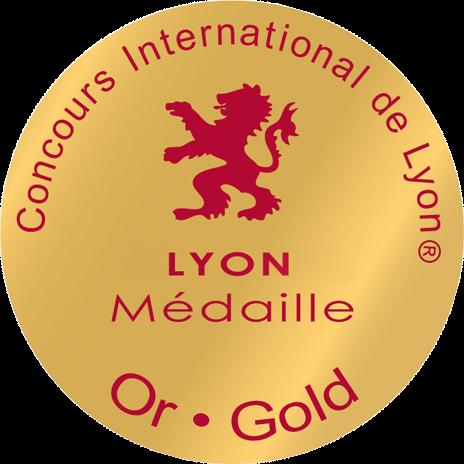 lyon-or