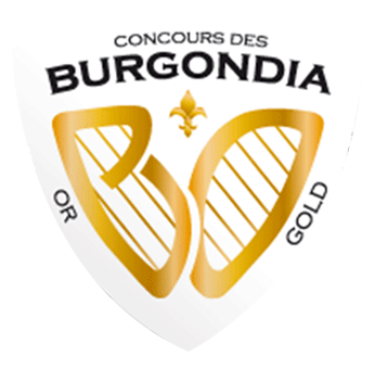 burgondia-2018-or-346x340