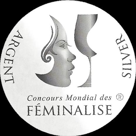 feminalise-2016-argent