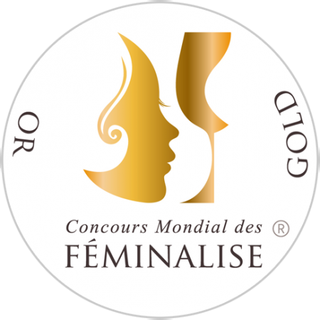 z-feminalise-or