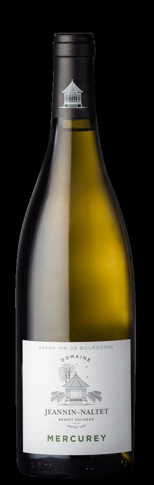 jeannin-naltet-mercurey-blanc