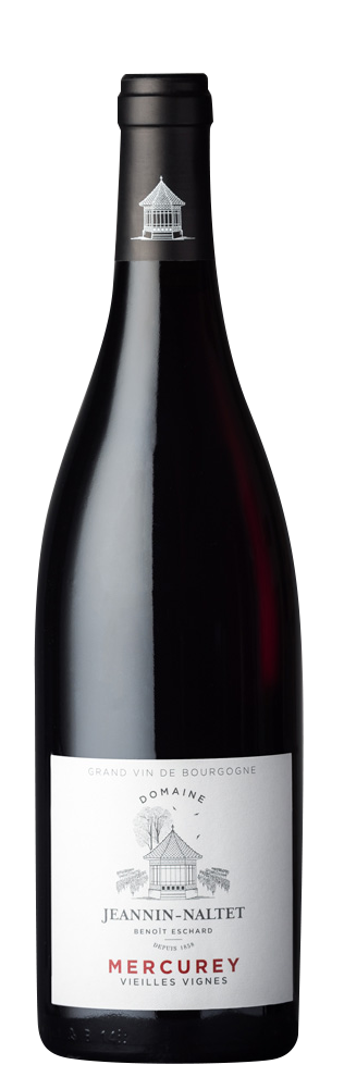 jeannin-naltet-mercurey-rouge-vielles-vignes